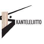 Kanteleliitto (Kantele Association)
