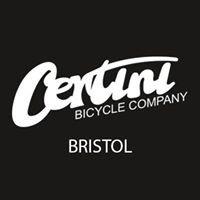 Certini Bicycle Co. Bristol