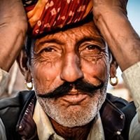 Worldwide Insight Photography Adventures & Travel Photography Immersions