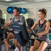 Noosa Springs Fitness
