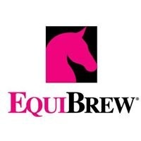 EquiBrew