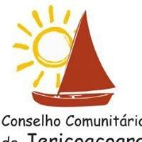Conselho Comunitário de Jericoacoara