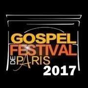 Gospel Festival de Paris