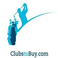 ClubstoBuy.com