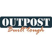 Outpost Buildings Ltd