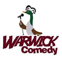 The Warwick Comedy Society
