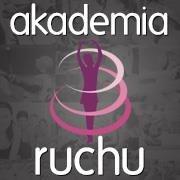 Akademia Ruchu w Głogowie