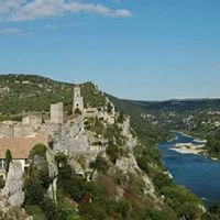 Diverse Directions Self-Guided Cycling Tours in France & Vermont