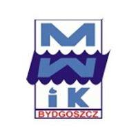 Miejskie Wodociągi i Kanalizacja w Bydgoszczy Spółka z o.o.