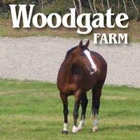 Woodgate Farm Equestrian