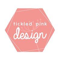 Tickled Pink Design