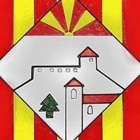 Associació de Propietaris i Veïns de Les Fonts