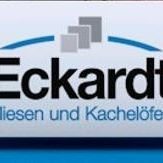 Eckardt Fliesen & Kachelöfen