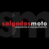 Salgados Moto