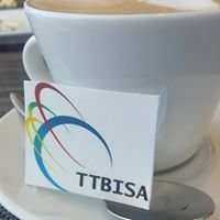 Tourism and Business Institute of Southern Africa