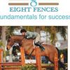 Eight Fences LLC