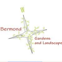 Bermond Gardens and Landscapes