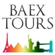 Baex Tours, Agencia de Viajes