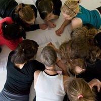 Otwarte Zajęcia Tańca Współczesnego - Open classes of contemporary dance