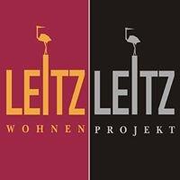 Leitz Einrichtungskonzepte GmbH