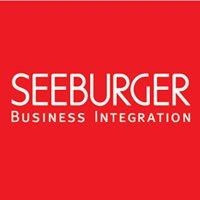 Seeburger Career