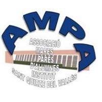 AMPA INS Sant Quirze del Vallès