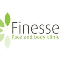 Finesse Face and Body Clinic
