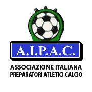 Associazione Italiana Preparatori Atletici Calcio - AIPAC