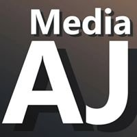 AJ-Images Media Productions