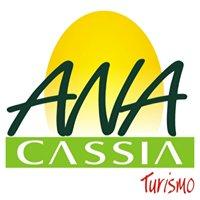 Ana Cassia Tour