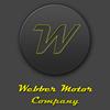 Webber Motor Company - Crawley thumb