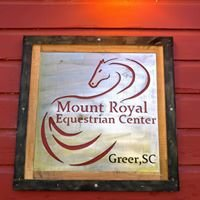 Mount Royal Equestrian Center