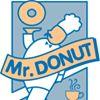 Mr-Donut Sparti