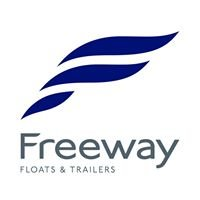 Freeway Trailers