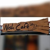 Nish Cafe Whitby