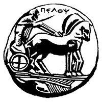 Τμήμα Οργάνωσης και Διαχείρισης Αθλητισμού