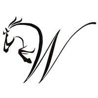Windermere Equestrian Center