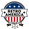 Retro America Open Day