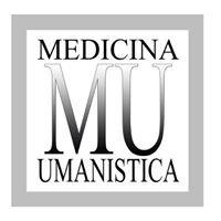 MU Medicina Umanistica