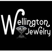 Wellington Jewelry