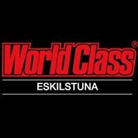 World Class Träning & Hälsa Eskilstuna