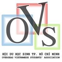 OVS - Overseas Vietnamese Students