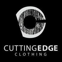 Cutting Edge Clothing