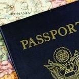 Fast Passport Center - Expedited US Passports and Fast Travel Visas