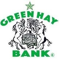Green Hay Bank