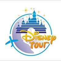 Disney Tour Armenia