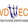 VDIEC Global Connect Pvt Ltd