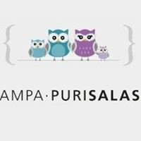 AMPA Purificació Salas i Xandri
