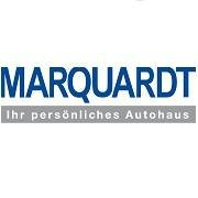 Autohaus Marquardt