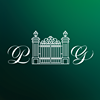 Pam Golding Properties- Lephalale